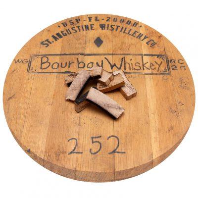 5gal_bourbon barrel_lid